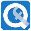 QuikFynd, Inc. logo