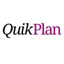 QuikPlan Ltd logo