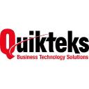 Quikteks LLC logo