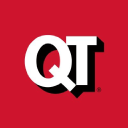 QuikTrip Corporation-logo