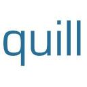 Quill Accounts Ltd. logo