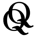 Quill And Quire logo icon