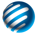 Quillcomm Ltd logo