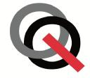 Quill Quant Inc. logo