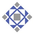 Quilting Daily Logo