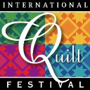Quilts Inc logo icon