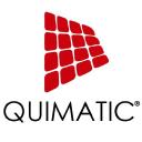 Quimatic S.A. logo