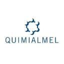 Quimialmel Chile S.A. logo