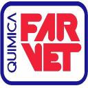 Quimica Farvet SA de CV logo