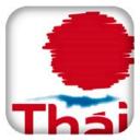 Quimicas Thai, S.L. logo
