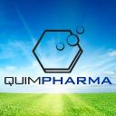 Quimpharma logo