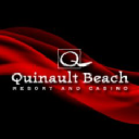 Quinault Beach Resort and Casino - Send cold emails to Quinault Beach Resort and Casino