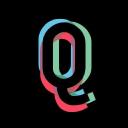 Quince logo icon