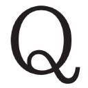 Quince & Co. logo