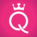 Quinceanera logo icon