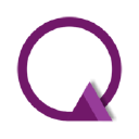 Quincerto Group logo