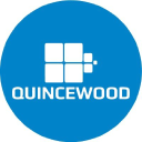 Quincewood Limited logo