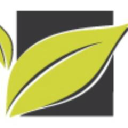 Quincy CFO LLC logo