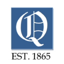 Quincy Insurance Agency, Inc. logo
