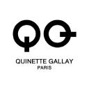 Quinette Gallay logo