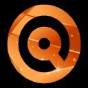 Quinji Tech logo