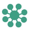 quinju.com logo