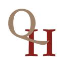 Quinlivan & Hughes, P.A. logo