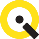 Quinn Interactive logo
