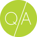 Quinn & Associates logo