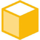 Quinn Construction, Inc. logo