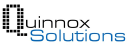 Quinnox Solutions Pte. Ltd logo