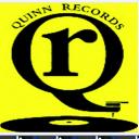 Quinn Records TM logo