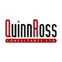 QuinnRoss Consultants Ltd logo