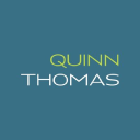 Quinn Thomas Public Affairs logo