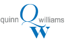 QuinnWilliams, LLC logo