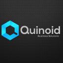 Quinoid Business Solutions logo