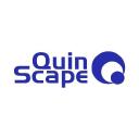 QuinScape on Elioplus