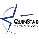 QuinStar Technology Inc. logo
