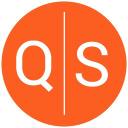 Quin Street Enterprise logo icon