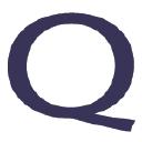 Quinta GmbH logo