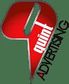 Quint Advertising, Inc logo