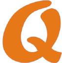 Quintec Servicios Informaticos logo