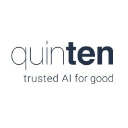 Quinten France logo icon