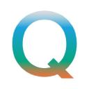 Quintex Systems Ltd logo
