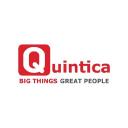 Quintica on Elioplus