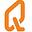 Quinticon Pty Ltd. logo