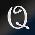Quintillio Ltd logo