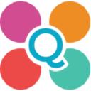 Quintonic logo icon