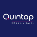 Quintop Management Consultants logo