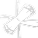 Quinty Crew logo